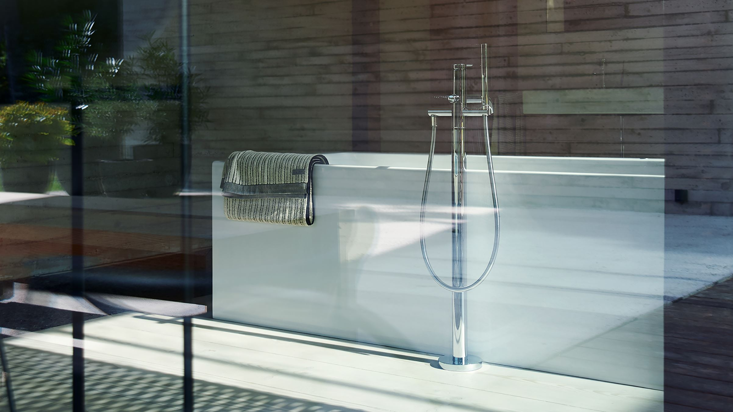 C1-by-Kurt-Merki-Jr_Duravit_02.jpg