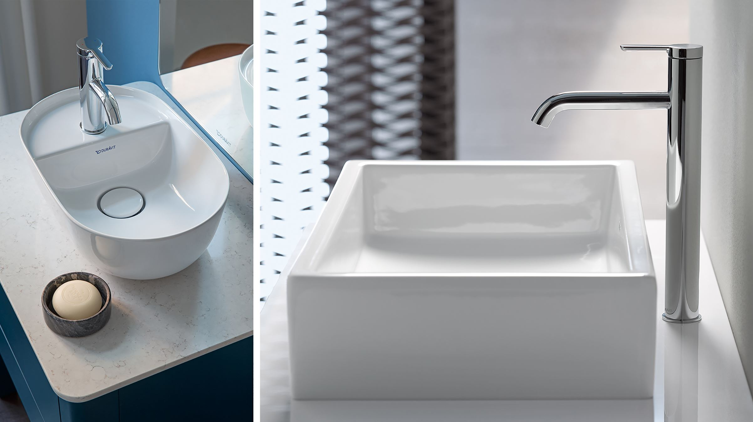 C1-by-Kurt-Merki-Jr_Duravit_04.jpg