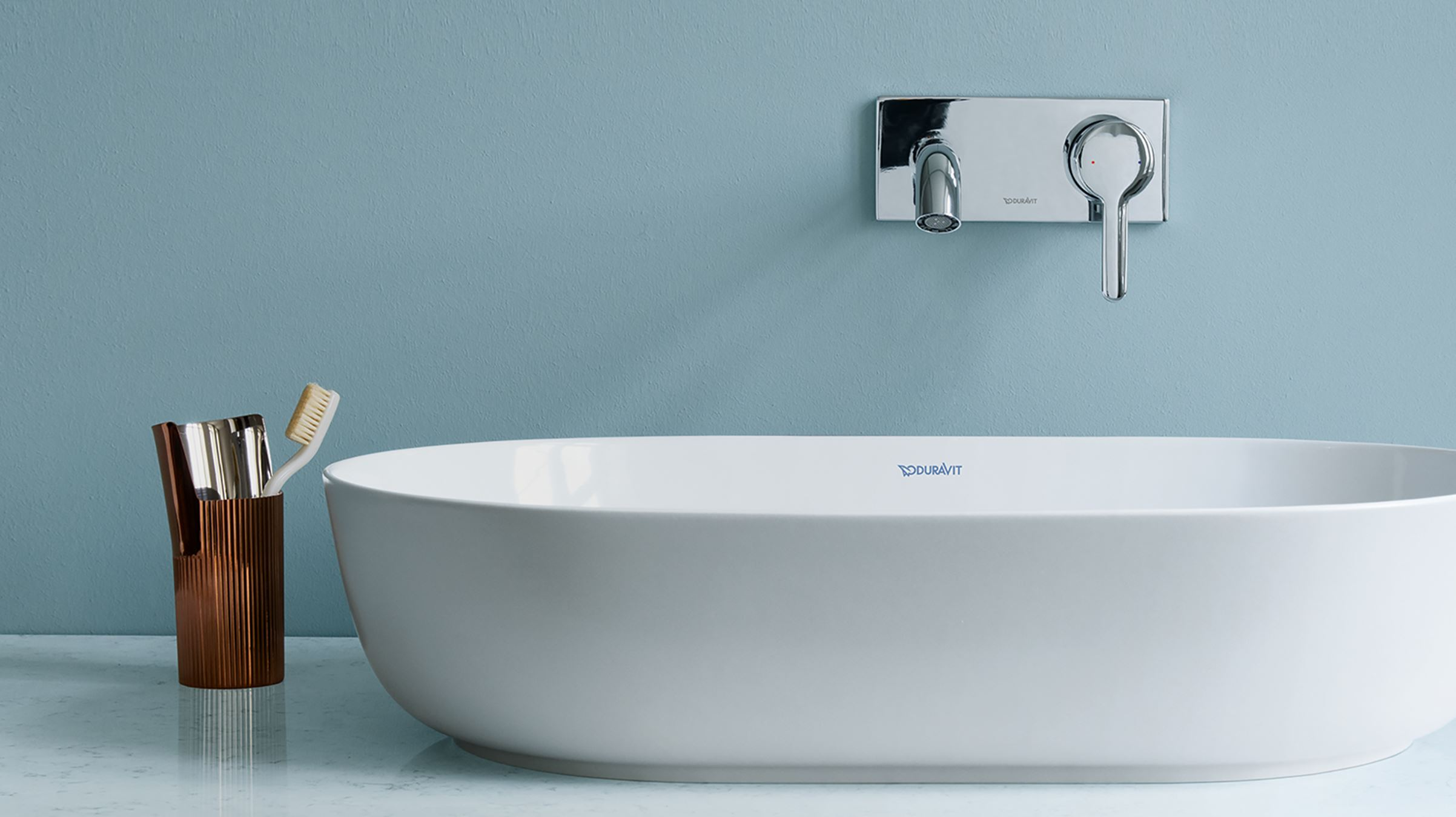 C1-by-Kurt-Merki-Jr_Duravit_06.jpg