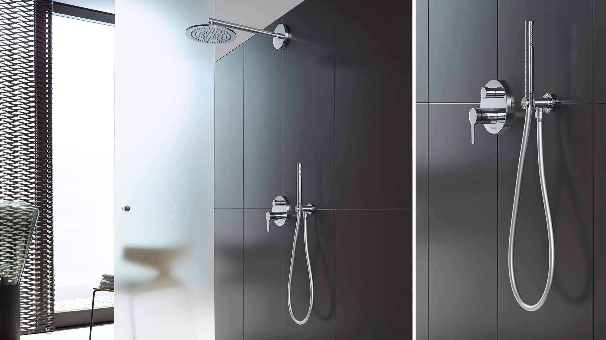 C1-by-Kurt-Merki-Jr_Duravit_13.jpg